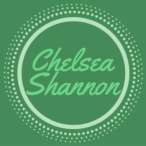 Chelsea Shannon